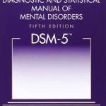 Dsm5 demotest traduzione italiana privata silvio zatelli.
