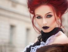 Depressione vampira come lato oscuro di noi, il nostro cigno nero.