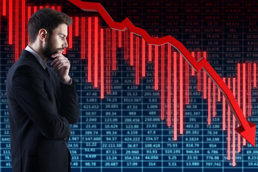 Psicopatologia del Mondo Finanziario. L'investitore professionista ed etico sa gestire i propri investimenti e sa tutelare i propri investitori.