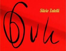 Contenuti e notizie sito www.psicologozatelli.it
