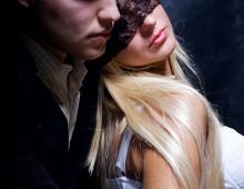 Psicopatologie Sessuali e psicoterapie sessuali singole e di coppia.