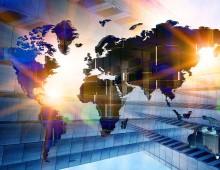Psicopatologia del mondo finanziario. La globalizzazione selvaggia e immorale del business cattivo.