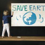 Benessere e Nutrizione della Umanità. Salviamo il pianeta terra da inquinamento e riscaldamento globale.