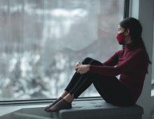 Ansia malefica infelicità distruttiva. Come diagnosticarla e curarla.