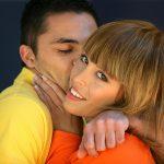 Aiuto psicologico alla coppia. Crisi di coppia e amore.