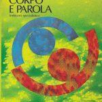 Profilo pubblicazioni silvio zatelli. Il metodo verbo-tonale di Petar Guberina.