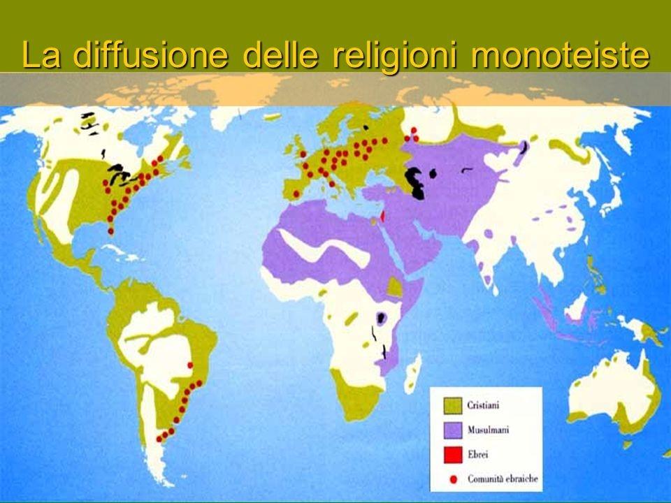 le-tre-religioni-monoteiste-stirpe-di-abramo