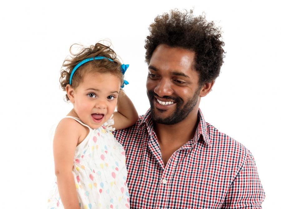Famiglia Gay e adozione di figli.
