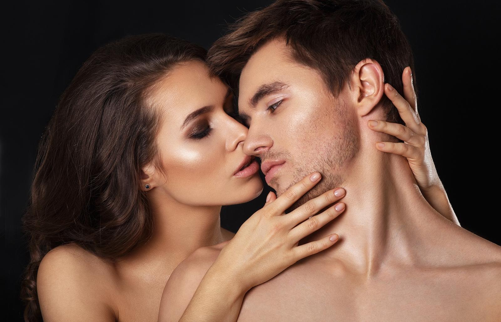Disfunzioni sessuali femminili e difficoltà di orgasmo col partner.
