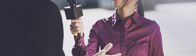 Video Interviste Sessualità e Finanza.