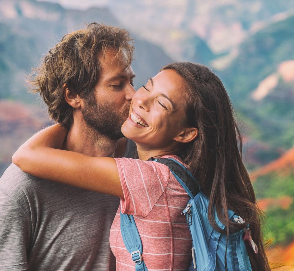 Aiuto psicologico alla coppia. Per coppia che si ama può servire consigli psico di ottimizzazione.