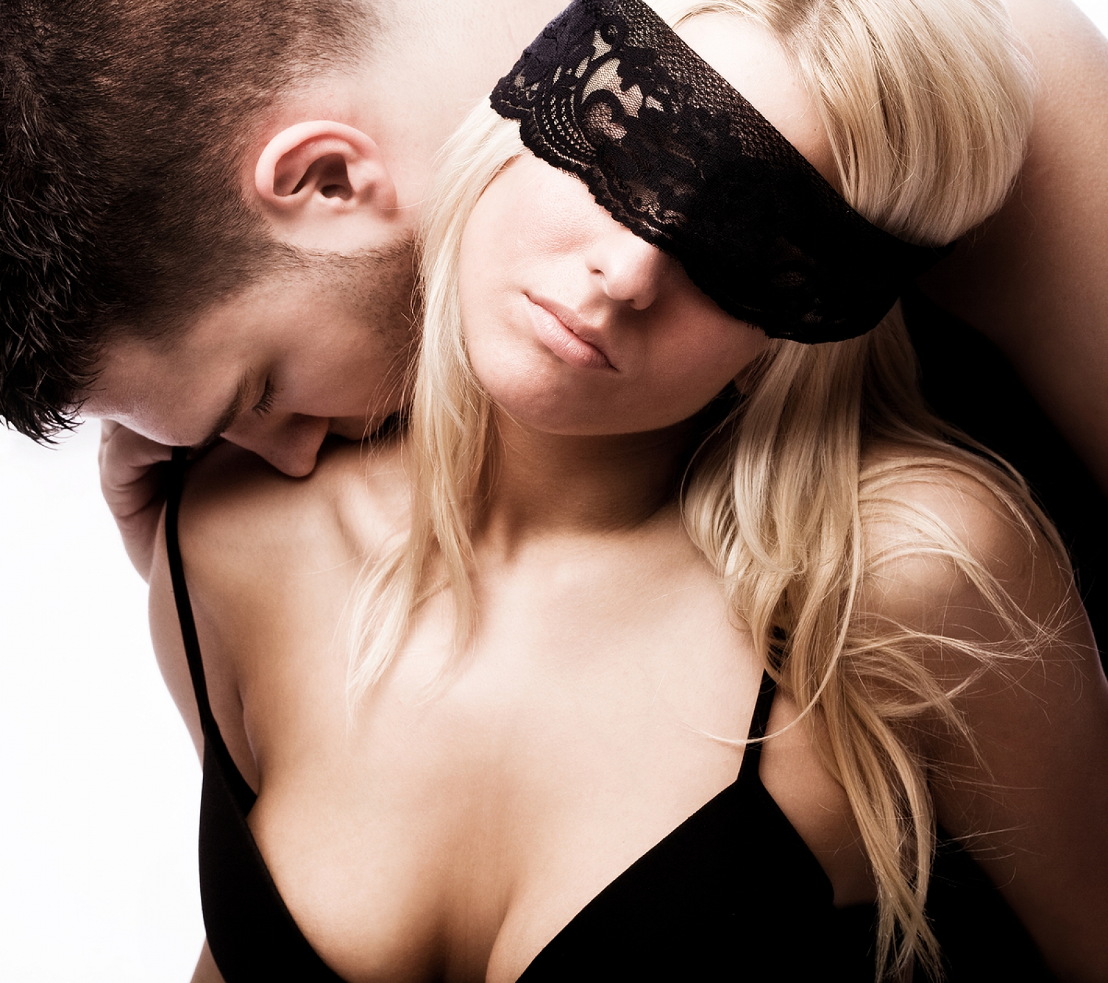 Sesso passione intensa emozione come gli innamorati.